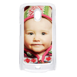 Samsung Galaxy Nexus i9250 Sublimation Phone Case