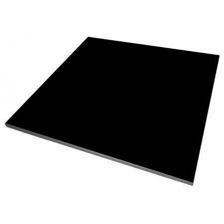 Silicone Heat Resistant Mats for Heat Press - 38cm x 38cm