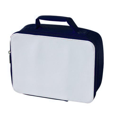 Bags & Wallets - Cooler Bag - SMALL - DARK BLUE