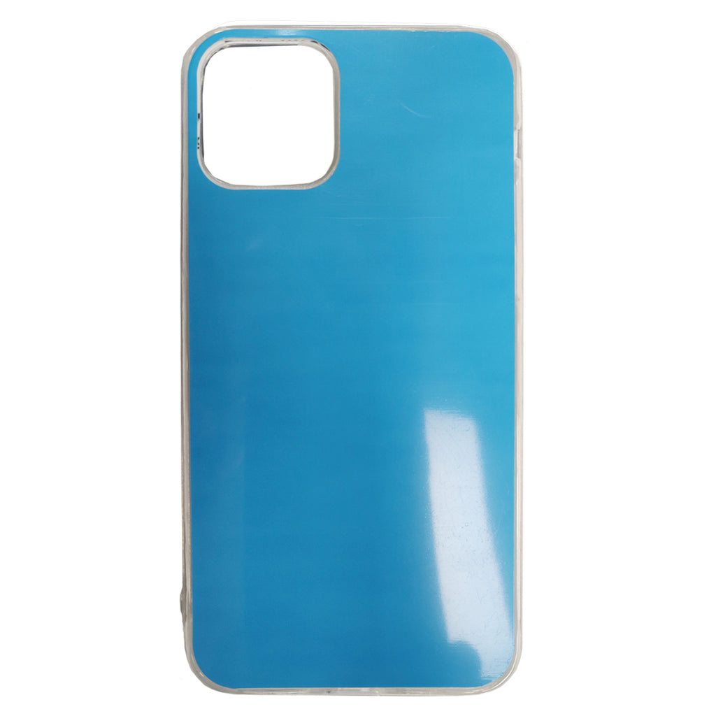 Phone Case - Flexible -  iPhone 11 Pro - Clear