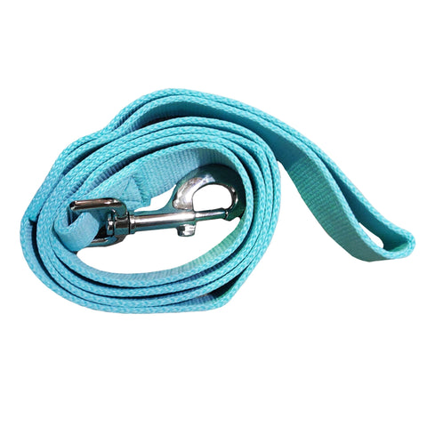 Pet Products - Pet Lead/ Leash - Mint Green