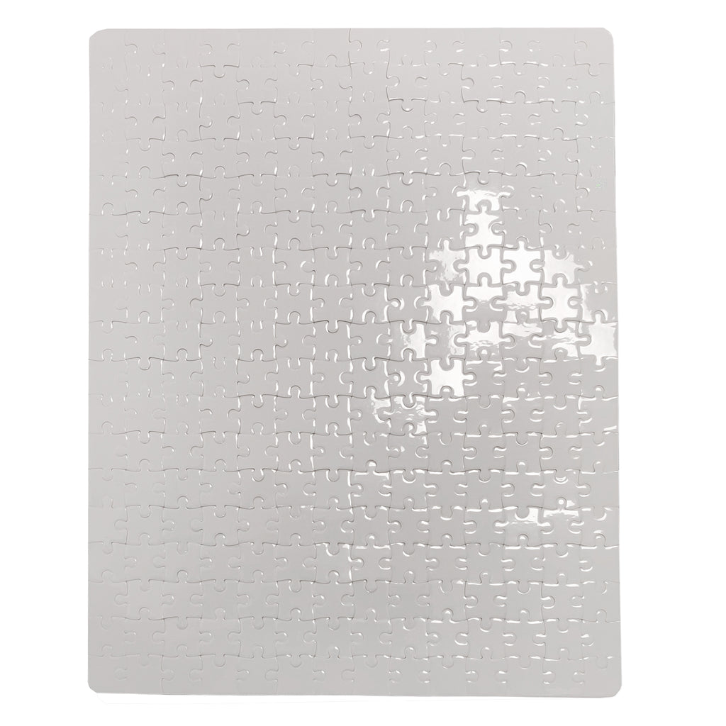 Jigsaw Puzzles - Cardboard - EXTRA LARGE - 28cm x 35cm