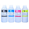 Epson Compatible Pigment Ink Refill 500ml
