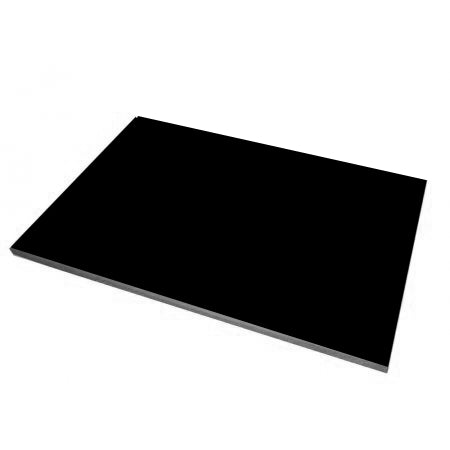 Silicone Heat Resistant Mats for Heat Press - 60cm x 40cm