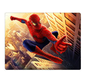 Mouse Pad/ Mat - Rectangle - 5mm