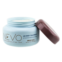 NEVO 60 Second Deep Treatment