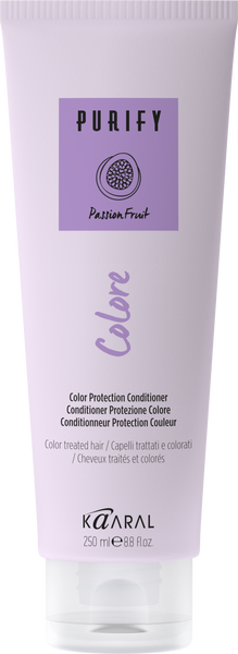 Purify Colore Conditioner by Kaaral