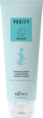 Purify Hyrda Conditioner by Kaaral