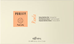 Purify Reale Intense Nutrition Vials by Kaaral