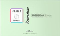 Purify Restructure Intensive Repair Treatment by Kaaral