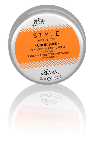 UUNFINISHED Texturizing Fibre Cream