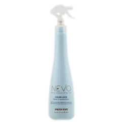 NEVO Color Lock Leave In Treatment