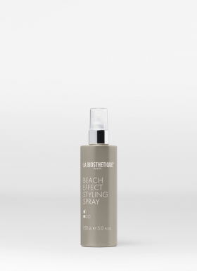 Beach Effects Styling Spray