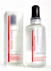 Intensive Activating Lotion (formerly Ergines Active for optimal Hair Growth)