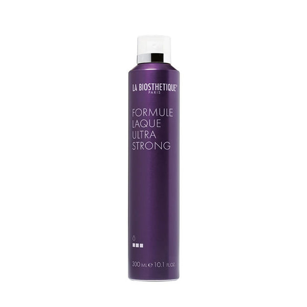 Formula Laque Ultra Strong
