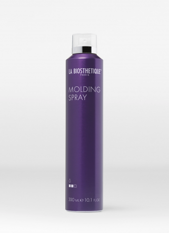 Molding Spray 200ml