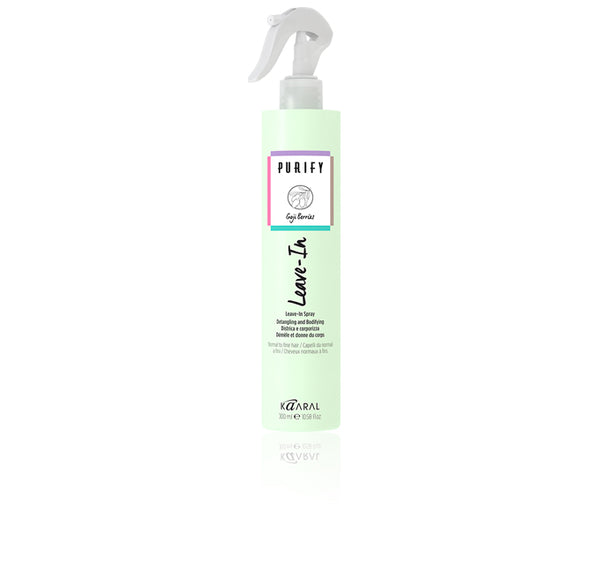 Purify Leave In Spray by Kaaral