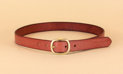 Light-red-brass