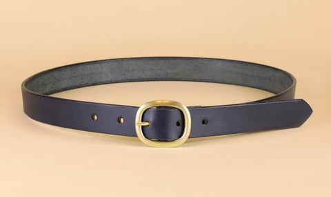 Deep-navy-brass