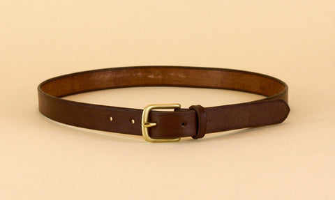 Dark-brown-brass