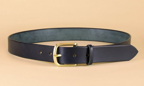 Dark-navy-brass