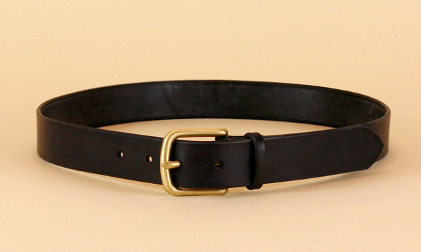 variant-color-black-brass