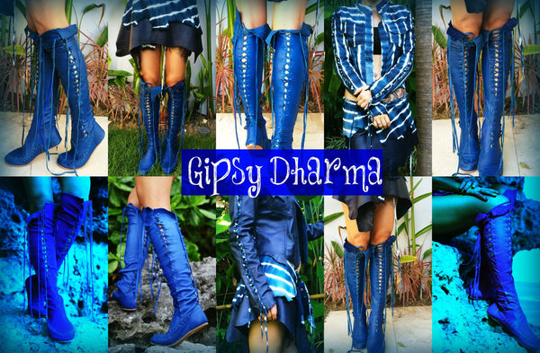 0873a16d28b Gipsy Dharma Blog - Everything you need to know about women s b...