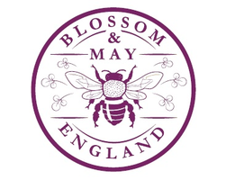 Blossom & May - Purveyors of the finest Natural Skin Care
