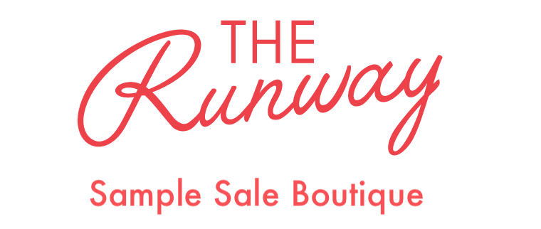 The Runway Outlet