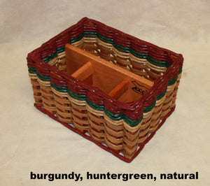 Silverware Basket w/out handle