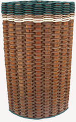 Large Corner Basket
