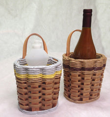 Dish Soap Basket