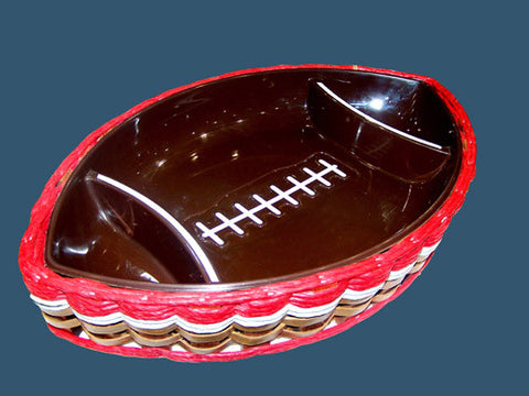 Football Basket