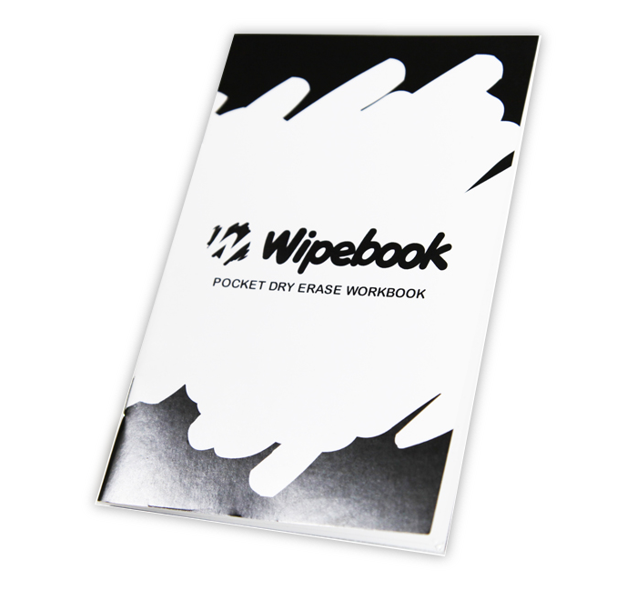Pocket Workbook