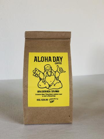 Maui Coffee Pack