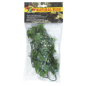 Natural Bush™ Plastic Plants Mexican Phyllo