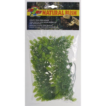 Load image into Gallery viewer, Natural Bush™ Plastic Plants Malaysian Fern