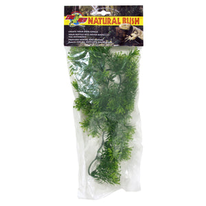Natural Bush™ Plastic Plants Borneo Star