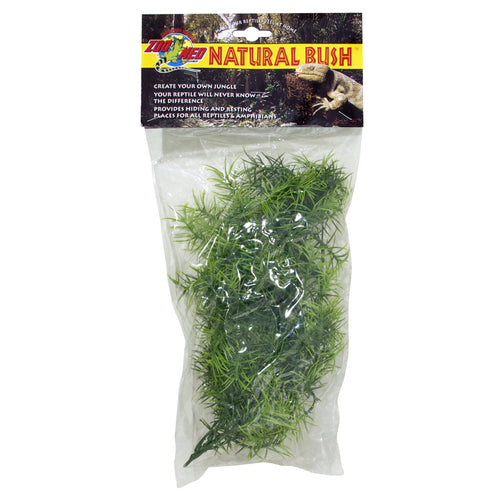 Natural Bush™ Plastic Plants Cashuarina