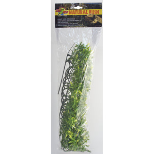 Natural Bush™ Plastic Plants Bolivian Croton
