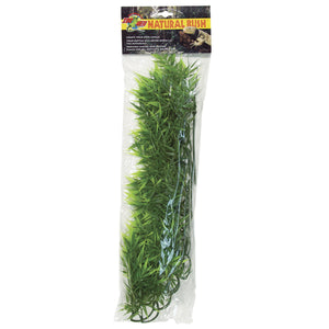 Natural Bush™ Plastic Plants Madagascar Bamboo