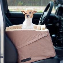 Load image into Gallery viewer, K&H Bucket Booster®™ Pet Car Seat
