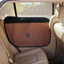 Load image into Gallery viewer, K&H Vehicle Door Protector™ Tan va2