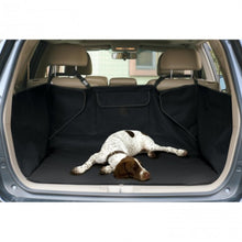 Load image into Gallery viewer, K&H Quilted Cargo Cover™ Black