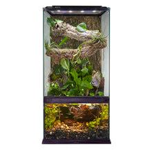 Load image into Gallery viewer, Zoo Med Paludarium - Large
