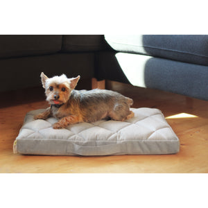 BeOneBreed Powernap Dog & Cat Bed - Memory Foam