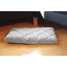 Load image into Gallery viewer, BeOneBreed Powernap Dog & Cat Bed - Memory Foam