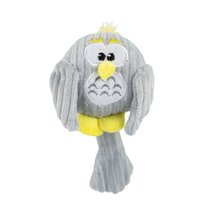 beonebreed puppy plush toy baby owl