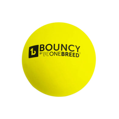 Be One Breed Bouncy Ball va0