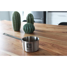 Load image into Gallery viewer, Be One Breed Food Scoop On The Kitchen Counter va0